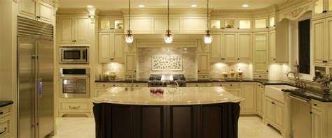 upscale kitchen appliances awesome luxurious kitchen appliances bells appliances