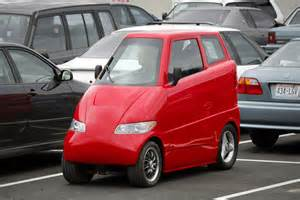 smallest new cars the new trend of small cars interesting 6