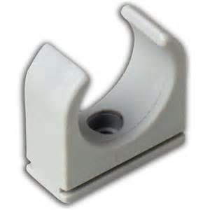 types of pipe hangers and supports plumbing help
