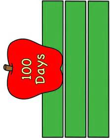 100th day hat template 100 days of school hat paper craft color template
