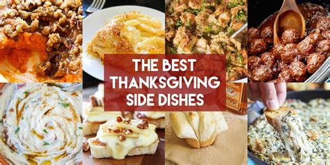 best thanksgiving side dishes best thanksgiving side dishes the classics high heels