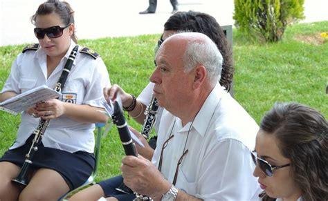 Resumen Y La Banda Siguio Tocando by Higueruela 2011 Vuelve Un M 250 Sico