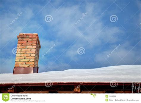 top 28 chimney stock photos images pictures chimney