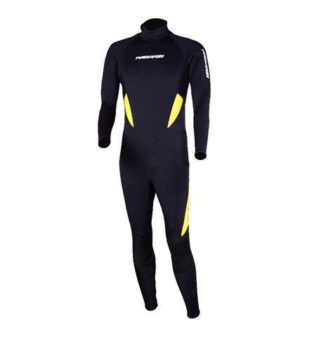 Jumpsuit Kartika Scuba 02 aliexpress buy scuba diving wetsuit 3mm neoprene