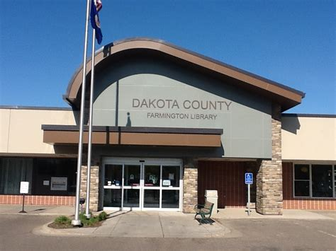 Address Lookup Mn Myvolunteerpage Dakota County Volunteers Mn Search Volunteer Opportunities By