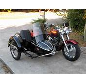 2008 Harley Sidecars For Sale So Im Thinking About A Hack Someone