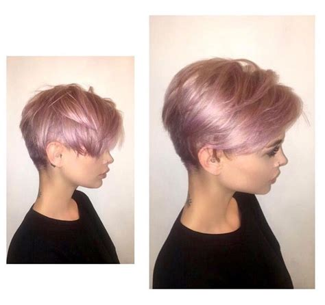 apple haircut hairstyles apple hairstyle korean short hair pixies and haircuts