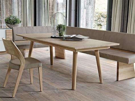 Stuhl Weiß Modern