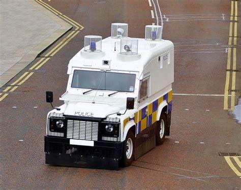land rover psni 90 best laro armoured images on pinterest
