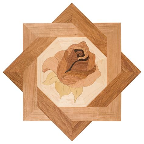 inlay template oshkosh designs bellarosa inlay deco contemporary
