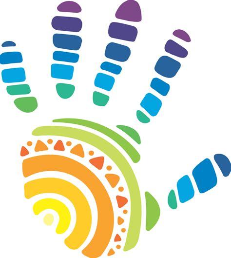 las imágenes figurativas logotipos o marcas figurativas el reto de emprender