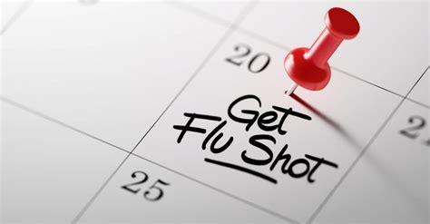 flu shot cost cvs walmart walgreens