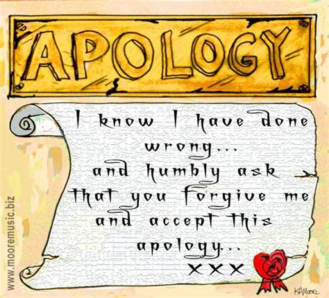 sorry printable greeting cards sorry cards forgive me and ecards on pinterest
