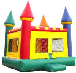 bouncy house denver co rentals englewood co