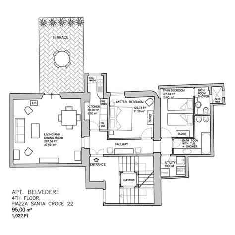 belvedere floor plan belvedere floor plan 100 belvedere floor plan ricadata