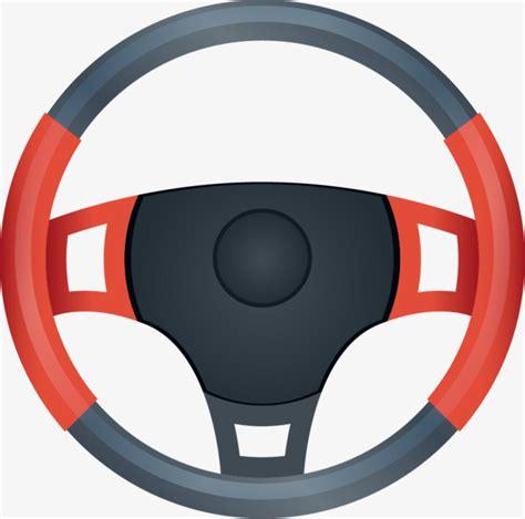 boat steering wheel clipart steering wheel clip art png vector clipart