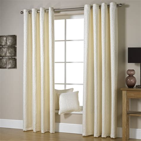 should curtains go to the floor perfect bedroom curtains furniture and bedrooms decoration
