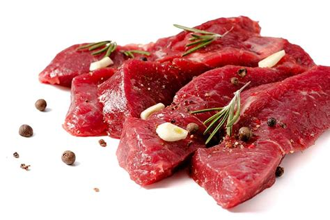 protein dense foods 11 healthy and nutrient dense high protein foods