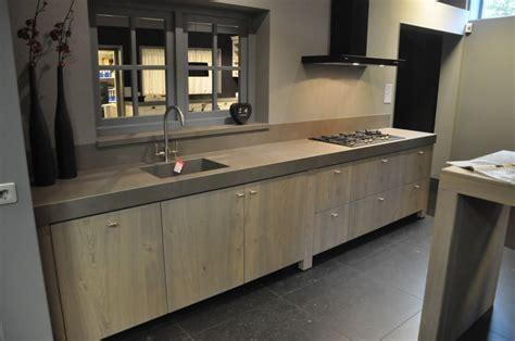 keuken kopen programma showroomkeukens alle showroomkeuken aanbiedingen uit