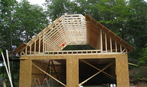 cost to build garage with apartment the 13 best detached garage with apartment plans house