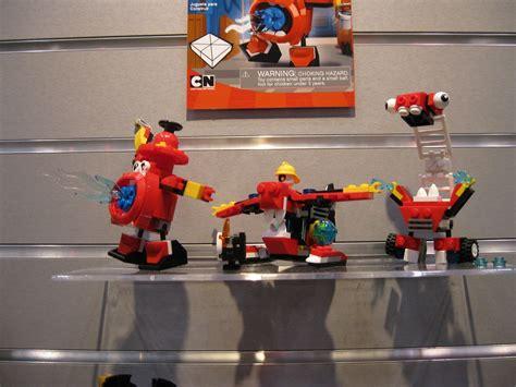 Harga Lego Terbaru by Lego Mixels Series8 41567 Daftar Update Harga Terbaru