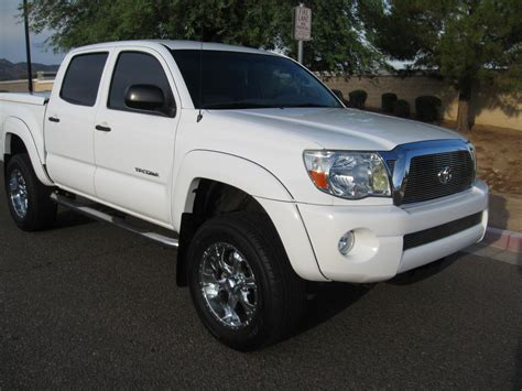 2005 toyota ta access cab toyota tacoma access wiring diagram toyota get free