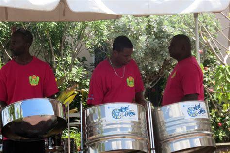 Curises Curacao Mba by Cruising Interface 株式会社インターフェイス Mba留学合格取得のためのコンサルティング コーチング