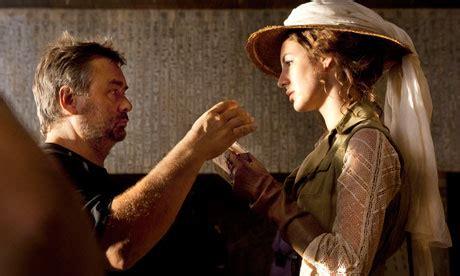 film lucy adalah monica riska movie review apakah lucy adalah prekuel