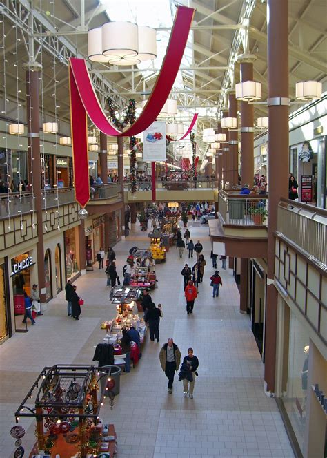 lighting stores in ct danbury fair shopping mall wikiwand