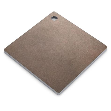 Plat Aluminium 6 X 150 X 500 ar500 hardened steel plate shooting target 6 quot x 6 quot 3 8 quot 644636 shooting targets at