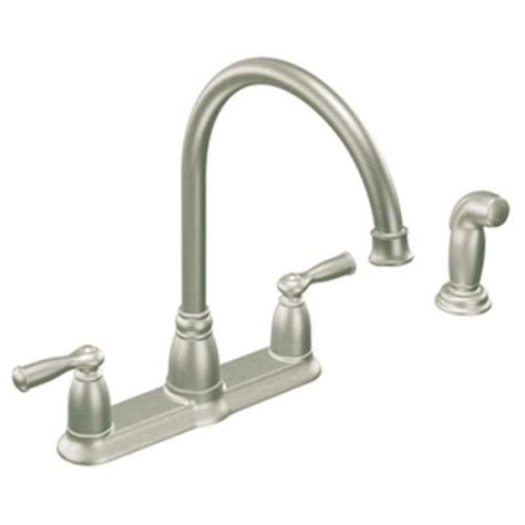 moen solidad kitchen faucet moen solidad kitchen faucet 28 images kitchen faucets
