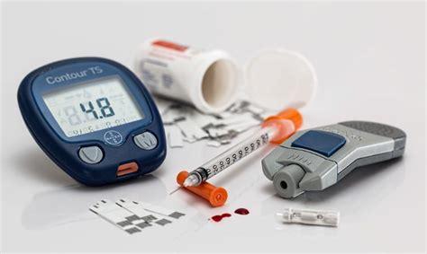 diabete tipo 1 alimentazione diabete tipo 1 nuova cura un pancreas artificiale