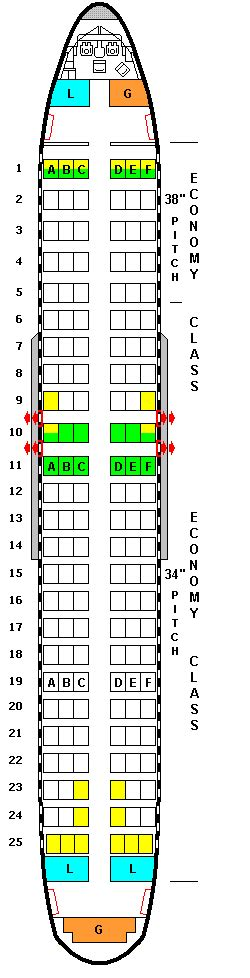 airbus a320 seating airbus industrie a320 seating search results calendar 2015