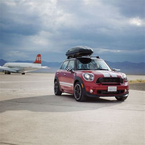 492 best images about mini cooper on