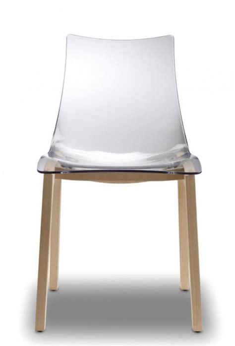 sedie impagliate ikea 100 best sedie impagliate da cucina sedie in rovere