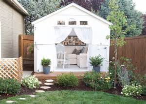 she sheds pinterest 15 most popular pins from the garden club pinterest board