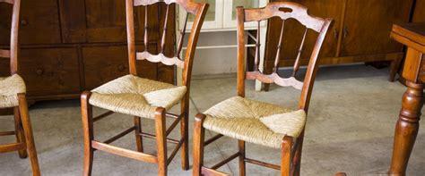 come impagliare sedie come impagliare una sedia