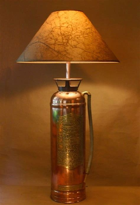 fire extinguisher glass requirements 154 best images about old fire extinguishers on pinterest
