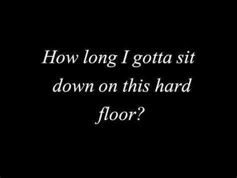i m on one parody lyrics in description lady dodo i m at a jhandi telephone parody lyrics