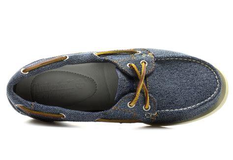 Canvas Platform Boat Shoes timberland shoes canvas boat 8450b den shop