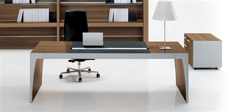 designer desks executive office desk u shaped cx by frezza designer roberto danesi