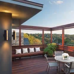 modern home design tips modern gym design ideas deck contemporary with outdoor