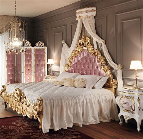 old hollywood vintage glamour bedroom a queens castle pinterest hollywood dark and everything luxury bedroom i absolutely love the pink not crazy