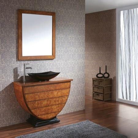 unique bathroom vanities to add character