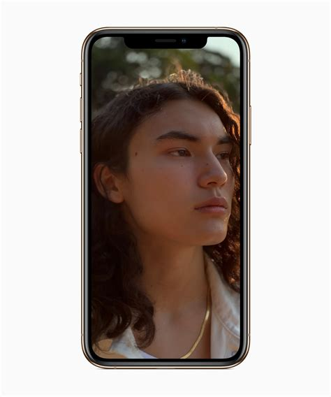 iphone xs max  xs  iphone prices  release