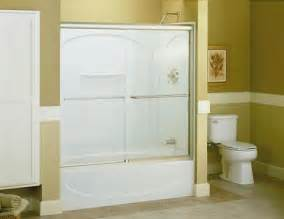 sterling tub shower doors a selection of premium quality shower doors for a modern