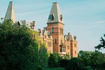 Rockhurst Mba Acceptance Rate by Niagara Admissions Sat Scores Admit Rate