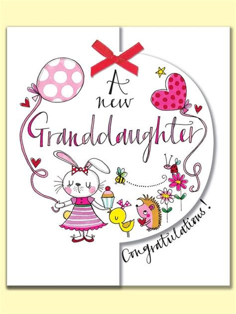 cards grandchildren 1000 ideas about congratulations greetings on