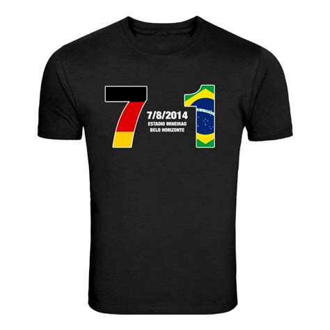 Germany T Shirt germany 7 brazil 1 t shirt black tshirtblackkids