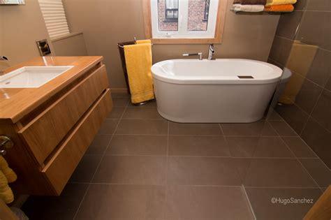 Open Concept Floor Open Floor Concept C 233 Ramiques Hugo Inc